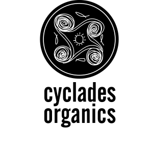 cycladesorgancislogo
