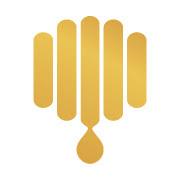 chrisomelo logo
