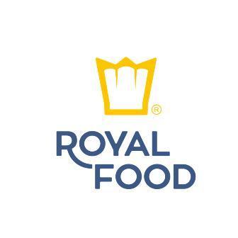royalfoodlogo