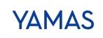 logo yamas